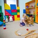 Tetőzik a pedagógushiány: délután már csak asszisztens foglalkozik a gyerekekkel az óvodákban