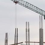 Baj lehet az építőiparban, ha nem oldják meg ezt a kérdést