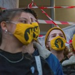 Elkészült a mesterterv: így menekítik ki az SZFE diákjait külföldi egyetemekre