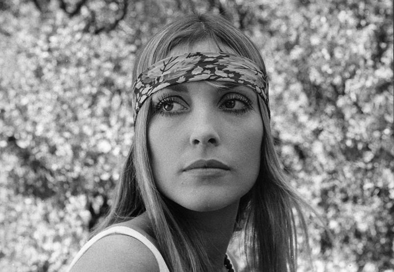 Hivatásos áldozat: a színésznő, akit 16 késszúrás tett világhírűvé