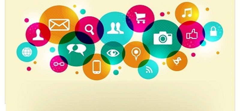 Hogyan lesz az IT-büdzséből marketing büdzsé?