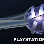 Megtámadták, elérhetetlen a Sony PlayStation hálózata