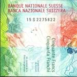 Olyasmiről szavaznak Svájcban, ami felboríthatja a hitelrendszert