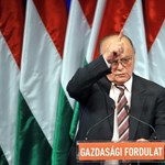 Demján sürgeti Orbánékat