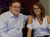 """""""Kegyvesztett volt"""", de most 1,1 milliárdból újítja fel a szombathelyi Sportligetet Homlok Zsolt"""