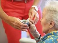Drágulhatnak a nyugdíjasotthonok