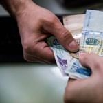 Fontos infó: nem kötelező befizetni az osztálypénzt