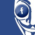 224 magyar facebookozóról kértek ki adatokat Orbánék