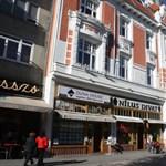 Duna House: a kormányra vár az ingatlanpiac