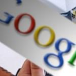 Érkezik a Google magazin, a Propeller