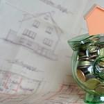 Megint van önerő nélküli lakáshitel