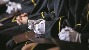 Friss felsőoktatási rangsor: itt van az összes magyar eredmény