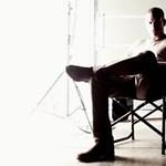 Nagyban készül A szökés – már Scofield is feltűnt a forgatáson