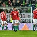 Összeállt a magyar fociválogatott őszi programja