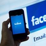 Jó hír: változtat a Facebook, mostantól a mi telefonunkon dől majd el, hogy mit látunk az üzenőfalon