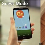 Lehet vágyakozni: videó az LG G2 legszuperebb jellemzőiről