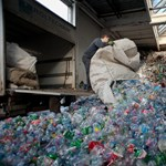 A kormány megszabta a hulladékok újrafeldolgozásának arányát
