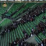 7000 lesz a legolcsóbb jegy a Vidi-Chelsea meccsre