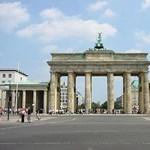Két százalék feletti infláció Németországban