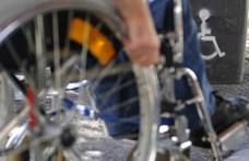 Lemondott a bolgár miniszter, aki szerint a fogyatékos gyerekek szülei csak kamuznak