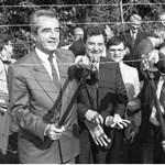 Meghalt a magyar vasfüggönyt átvágó egykori osztrák miniszter