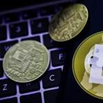 2021 mesés gazdagságot kínáló rulettbefektetései: a mémrészvény és a kutjaérme