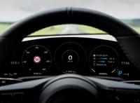 852 Porsche, 18 Ferrari és 3 Lamborghini talált gazdára a járvány alatt Magyarországon