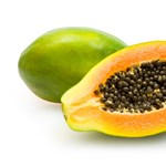 Pozitív lett egy gyümölcs koronavírustesztje Tanzániában