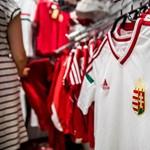 Annyit nyerhet a magyar foci a Nemzetek Ligáján, mint az Eb óta semmivel