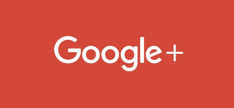 Akkora rés tátongott a Google+-on, hogy kikerült 52 000 000 felhasználó személyes adata