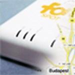 Így csatlakozhat a világ legnagyobb ingyenes WiFi hálózatához