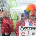 Balsors: képviselőjelöltségen civakodik az MSZP és a DK