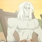 A World Of Warcraft vége (videó)