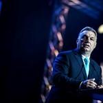 Unja a kampányt? Mert Orbán már elkezdte a következőt, 12 hónapig tart majd