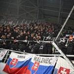 Olvasóink elég pesszimisták a magyar-szlovák meccs előtt