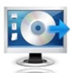 Futtasson Linuxot Windowson, telepítés nélkül