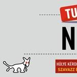 Hont: További jó gyűlölködést, magyarok!