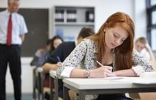 Budapesti középiskolák vannak a legjobbak között