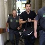 Több száz diákmunkás nem kapott fizetést a letartóztatott MSZP-s botránya miatt