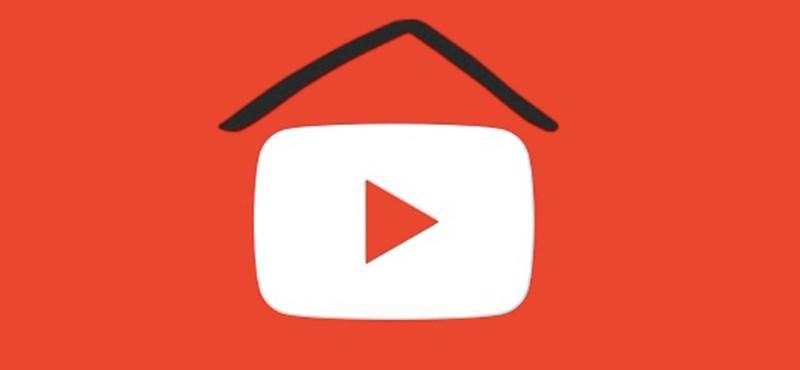 Ez az új varázsszó a YouTube-on, milliók kattantak rá: velem