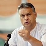 Az Orbán-alapú állam