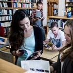 Elkeserítően rossz lett a magyar diákok szövegértési tesztje