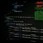 Kiszivárgott közel 1000 vállalati VPN-szerver adata, köztük rengeteg jelszó
