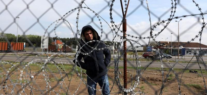Erősített Magyarország az emberkereskedelem ellen, de még kritizálják az amerikaiak