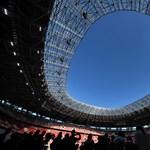 """Szlávik: """"Meredek dolog"""" a Szuperkupa-döntő"""