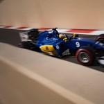 Meglepetés az F1-ben: Wehrlein nem a Mercedeshez szerződik
