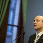 Palkovics miniszter lesz, de ki felel majd a közoktatásért?