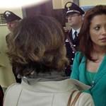 """Gyilkosság áldozata lett a Berlusconi-féle """"bunga-bunga"""" szexpartik egyik sztárja?"""
