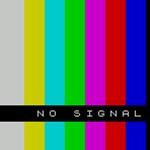 Csak egy szolgáltatónál nem problémás az RTL Klub HD indulása