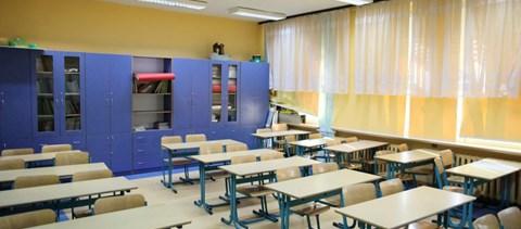 Megvan, mikor nyitnak az iskolák Ausztriában
